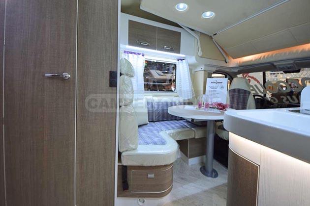 Caravan-Salon-2014-Wingamm-014