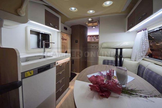 Caravan-Salon-2014-Wingamm-016