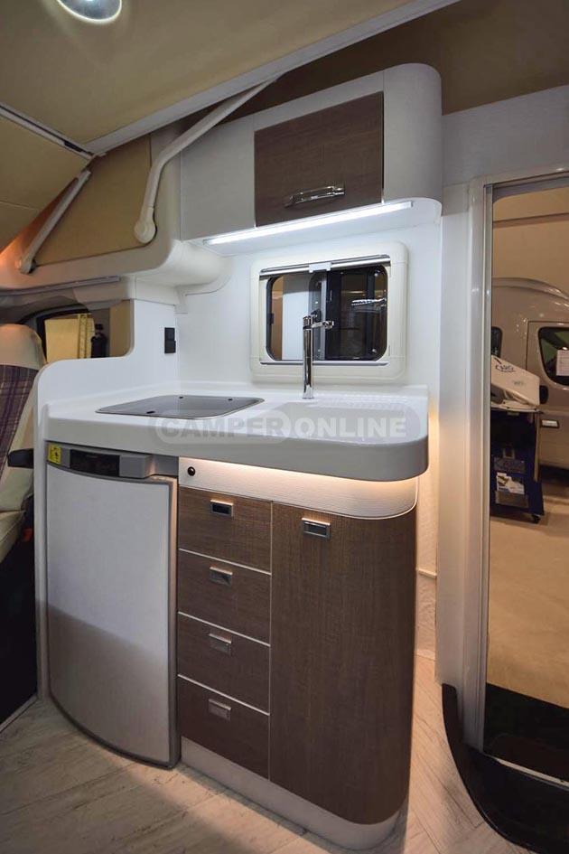 Caravan-Salon-2014-Wingamm-017
