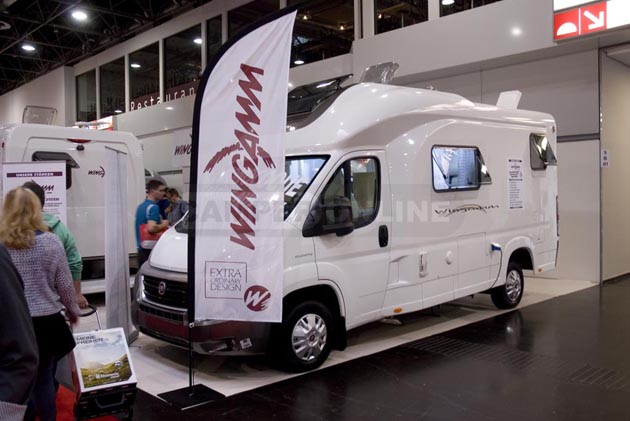 Caravan-Salon-2014-Wingamm-021