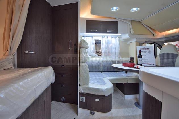 Caravan-Salon-2014-Wingamm-022