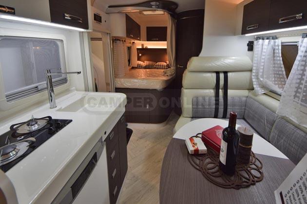 Caravan-Salon-2014-Wingamm-024