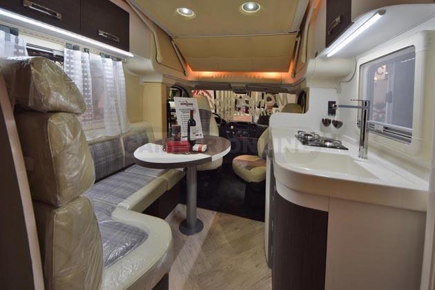 Caravan-Salon-2014-Wingamm-029