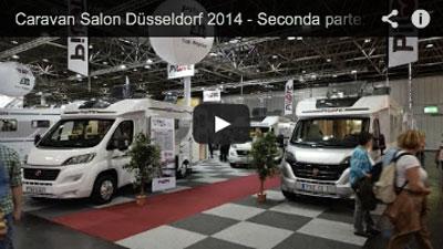 Duesseldorf-francesi_400x225