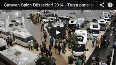 Duesseldorf-terza-parte_400x225