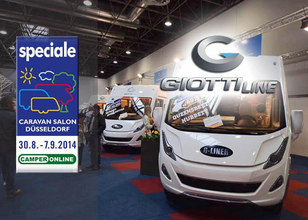 Giottiline-CSD2014