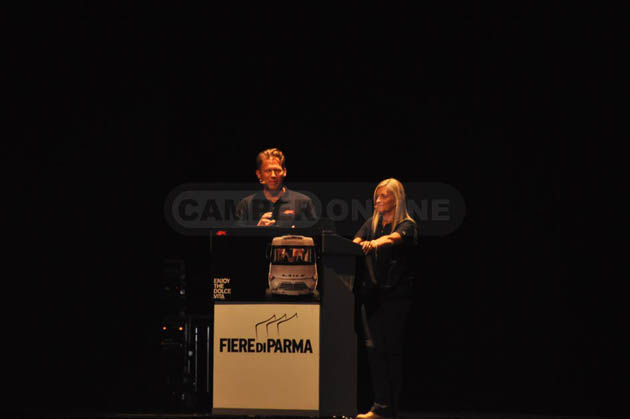 Laika_theEvent_Parma_01