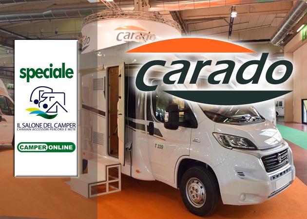 SDC2014_Carado
