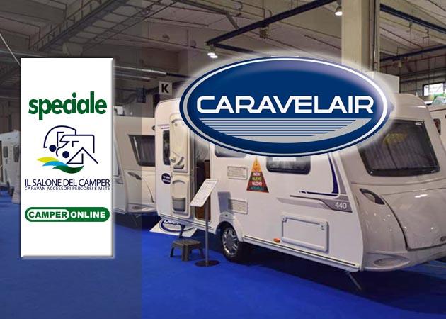 SDC2014_Caravelair