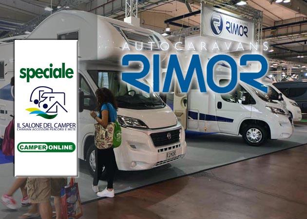 SDC2014_Rimor