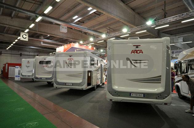 Salone-del-Camper-2014-Arca-001