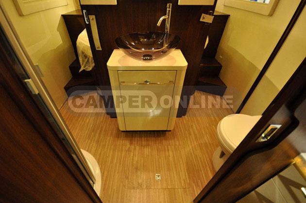 Salone-del-Camper-2014-Arca-022