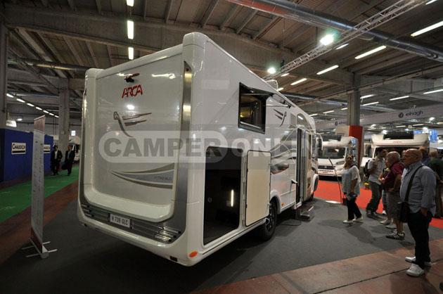 Salone-del-Camper-2014-Arca-031