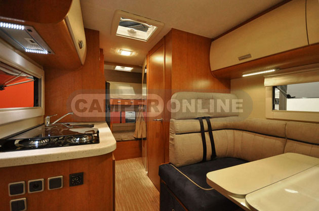 Salone-del-Camper-2014-Arca-038