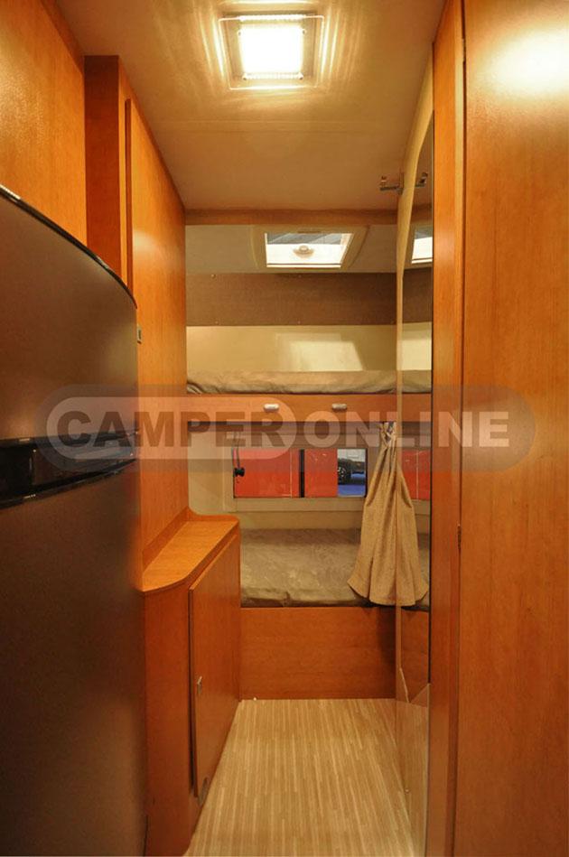 Salone-del-Camper-2014-Arca-039