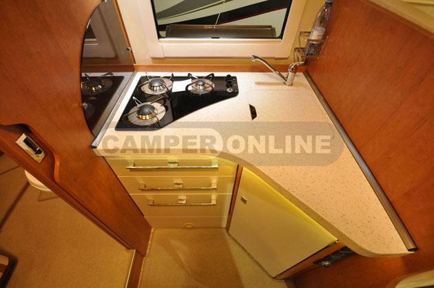 Salone-del-Camper-2014-Arca-054