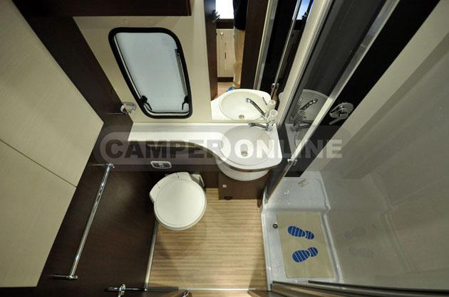 Salone-del-Camper-2014-Benimar-012