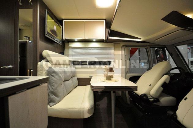 Salone-del-Camper-2014-Buerstner-003