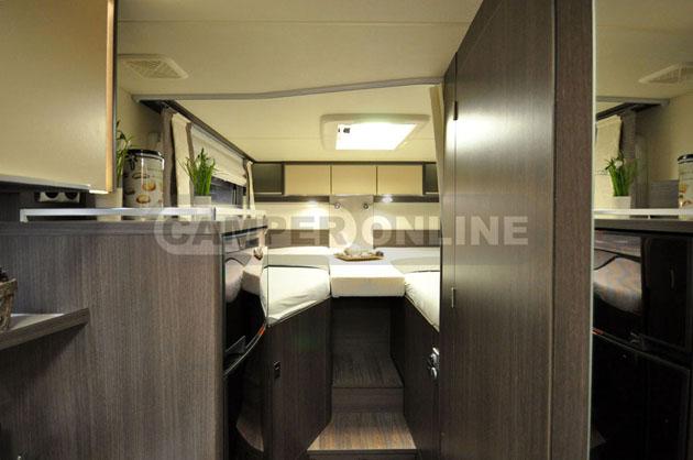Salone-del-Camper-2014-Buerstner-007