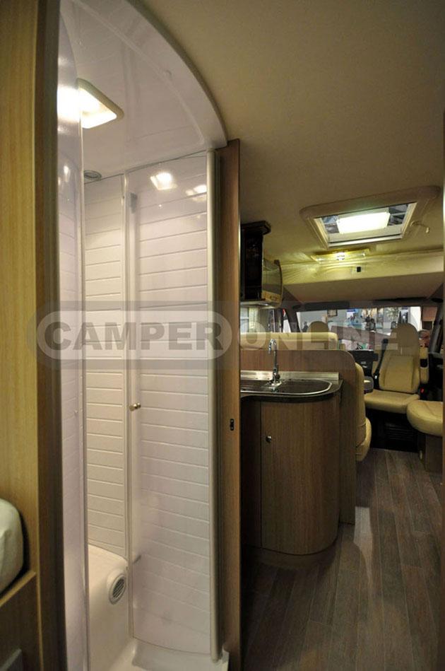 Salone-del-Camper-2014-Buerstner-026