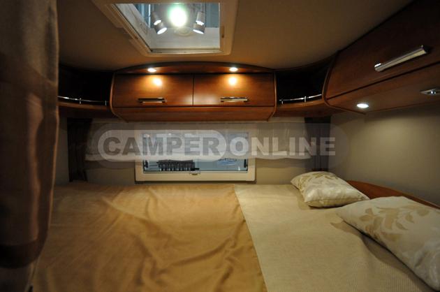 Salone-del-Camper-2014-Carthago-013