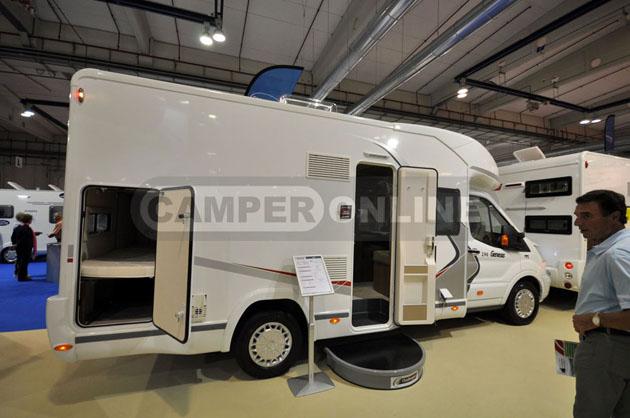 Salone-del-Camper-2014-Challenger-007