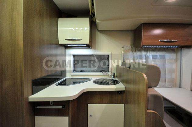 Salone-del-Camper-2014-Challenger-010