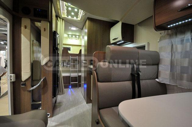 Salone-del-Camper-2014-Challenger-012