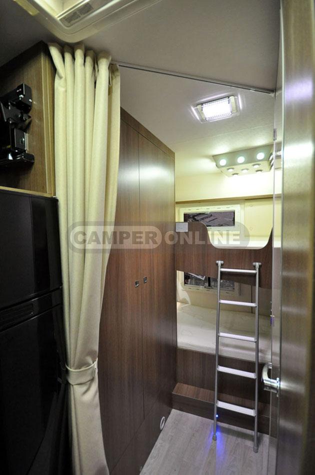 Salone-del-Camper-2014-Challenger-016