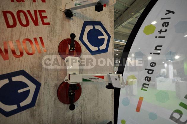 Salone-del-Camper-2014-Cs-Evolution-016