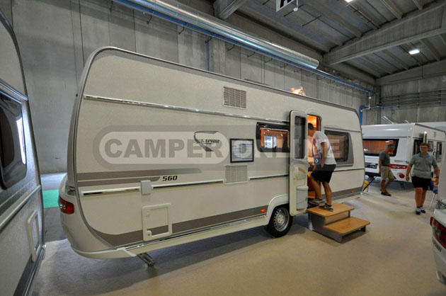 Salone-del-Camper-2014-Fendt-002