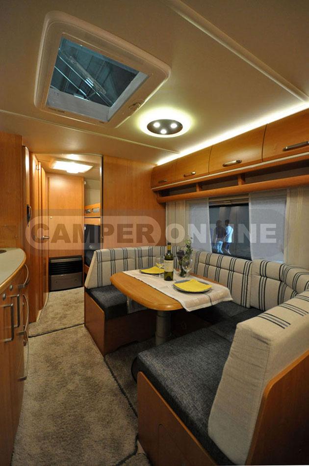 Salone-del-Camper-2014-Fendt-006