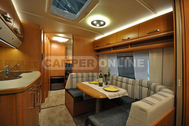 Salone-del-Camper-2014-Fendt-007
