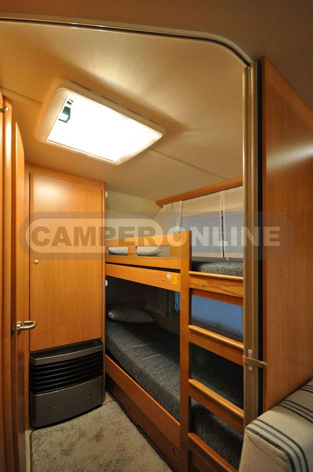 Salone-del-Camper-2014-Fendt-008