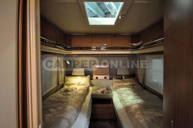 Salone-del-Camper-2014-Fendt-017