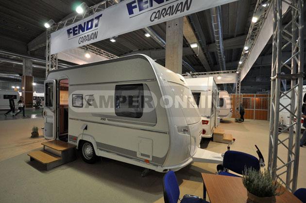 Salone-del-Camper-2014-Fendt-022