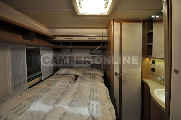 Salone-del-Camper-2014-Fendt-026