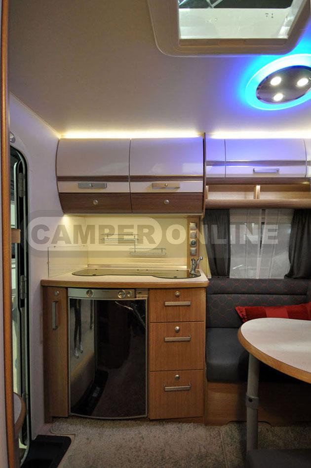 Salone-del-Camper-2014-Fendt-029