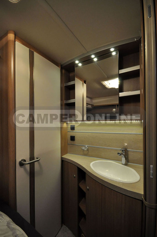Salone-del-Camper-2014-Fendt-030