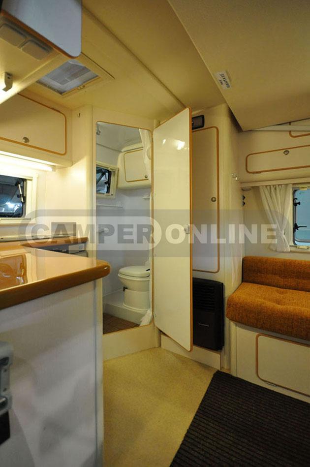 Salone-del-Camper-2014-Gullivers-002