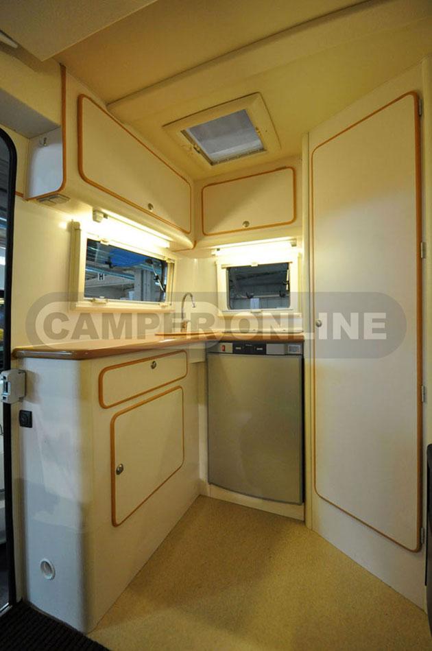 Salone-del-Camper-2014-Gullivers-007