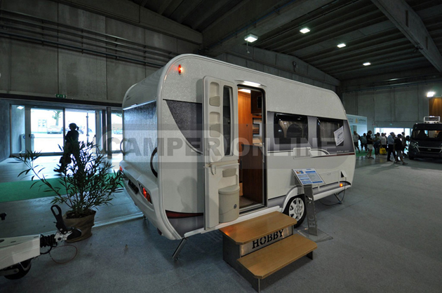 Salone-del-Camper-2014-Hobby-004