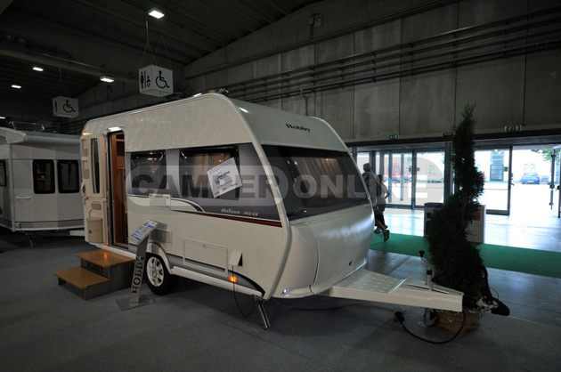 Salone-del-Camper-2014-Hobby-005