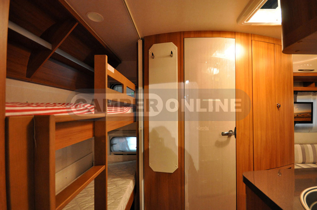 Salone-del-Camper-2014-Hobby-006