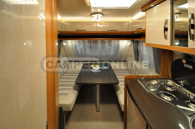 Salone-del-Camper-2014-Hobby-007