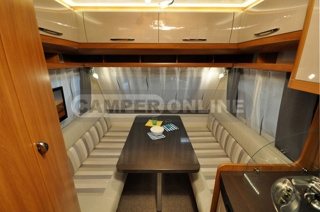 Salone-del-Camper-2014-Hobby-008