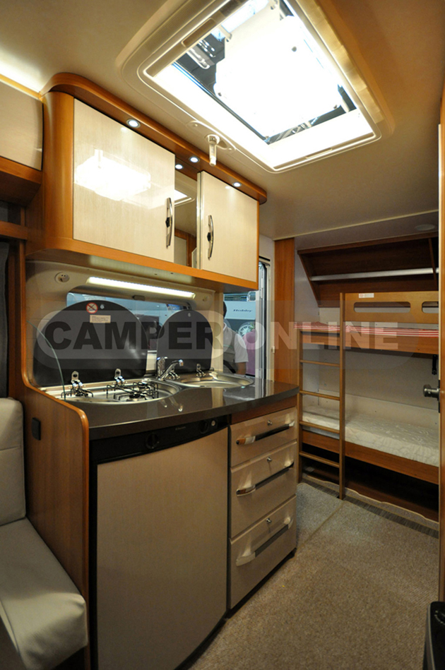 Salone-del-Camper-2014-Hobby-010