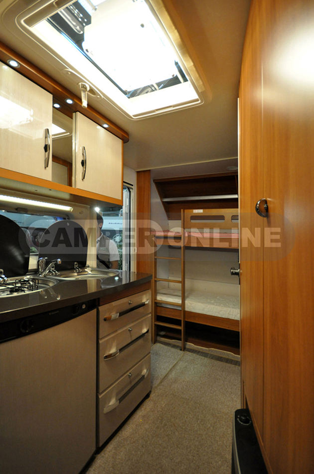 Salone-del-Camper-2014-Hobby-011