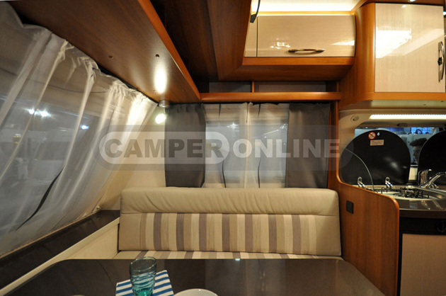 Salone-del-Camper-2014-Hobby-012