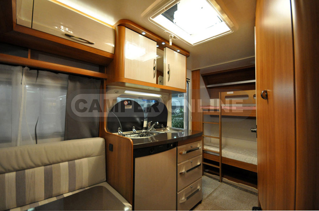 Salone-del-Camper-2014-Hobby-013